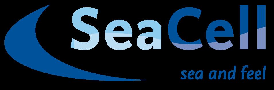 Seacell – Karsu Tekstil