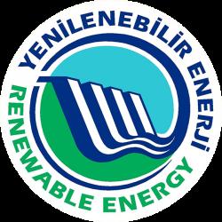 yenilenebilir-enerji-logo